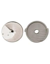 Disques cutters/coupe-légumes - fonction Frites - ROBOT COUPE