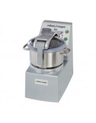 Cutter de table R8 - cuve 8 litres - ROBOT COUPE