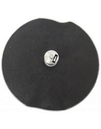 Plateau gros oignons - EP 5 - ROBOT COUPE