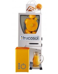 Presse-agrumes Semi-Automatique - COMPACT- Frucosol