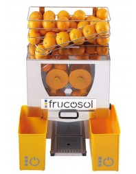 Presse-agrumes Semi-Automatique - F50- Frucosol