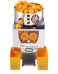 Presse-agrumes Automatique avec programmateur- F50AC- Frucosol