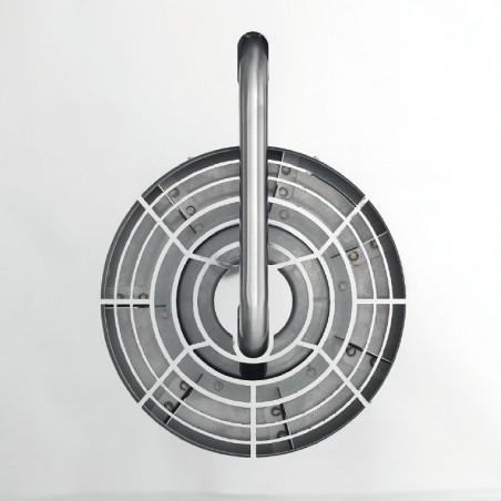 Four pâtissier à convection - Digital - Gamme LIDO - VENIX