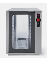 Étuve chauffante statique 8 niveaux 460 x 340 pour four Venix B043DS - B043D/M - B033D/M - T043MG/MH - T043L - T033M