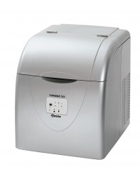 Machine à glaçons Compact Ice