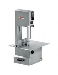 Scie à os en acier inox - 2020 mm - 900 tours/min
