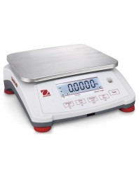 Balance alimentaire Valor 7000