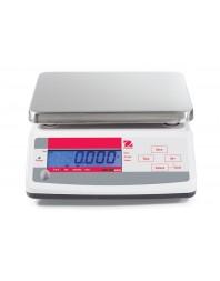 Balance alimentaire compacte Valor 1000