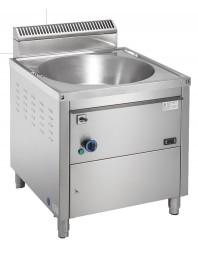 Friteuse à churros turbo-électronique à gaz - 25 litres