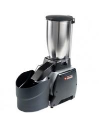 Broyeur à glace - 3 litres - bol inox - 205 x 235/285 x 491 mm - 0.15 kW - 230 V