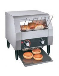 Grille-pain à convoyeur Toast-max - 360 tranches/heure - HATCO